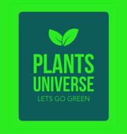 Plants Universe